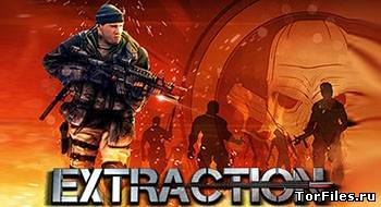 [WP7-7.5] Extraction v.1.0 [Action, WVGA, ENG]