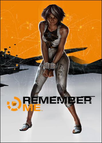 скачать игры торрент Remember Me - фото 11