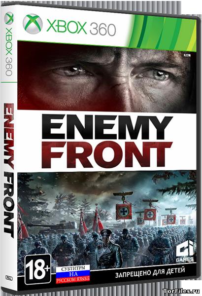 Торренты Для Xbox