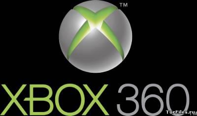 скачать xenia xbox 360 - Prakard